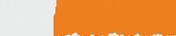 aitstudio | wideofilmowanie Zamość | kamerzysta Zamość  | videofilmowanie Zamość | Filmowanie Zamość Lublin Chełm Krasnystaw Hrubieszów